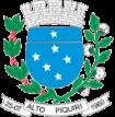 Logo ALTO PIQUIRI